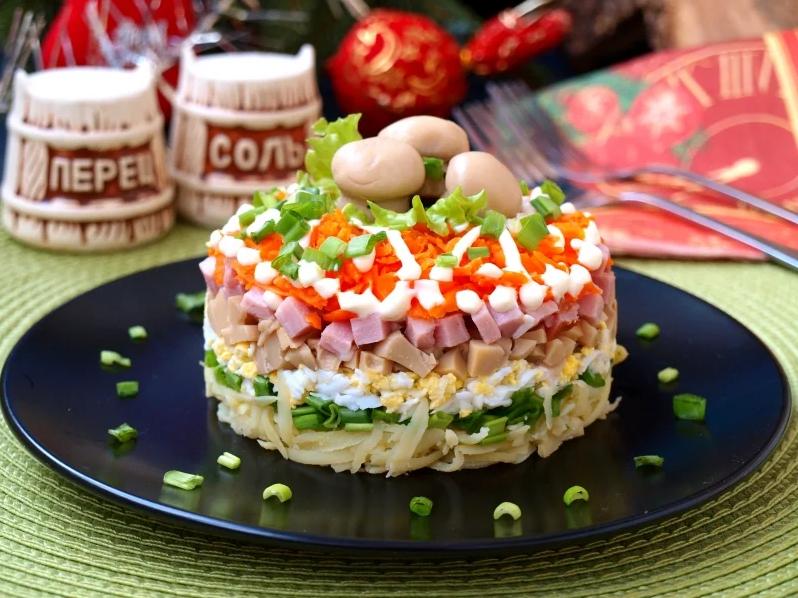 salat-iz-varenoj-kartoshki